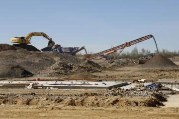 Blue Rock Construction Management
