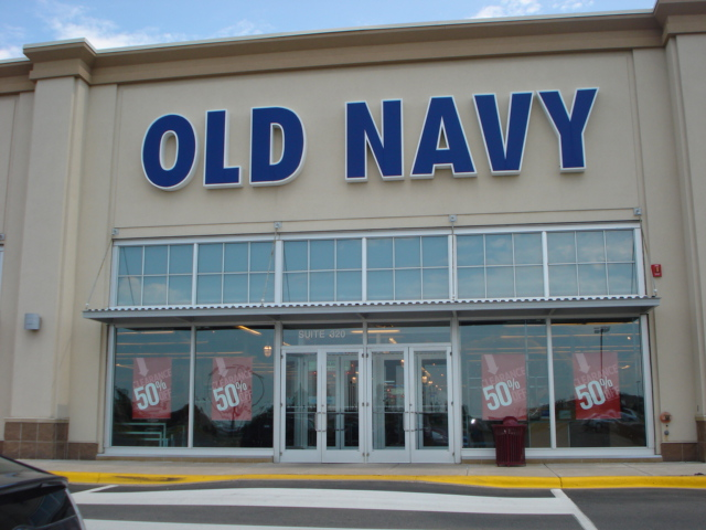 Shop Summer Clearance at Old Navy Online Discover a complete line of women's, men's, and children's clothing at affordable prices during Old Navy's summer sale. Our summer sale offers a broad assortment of designs and styles.
