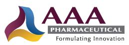 AAA Pharmaceutical