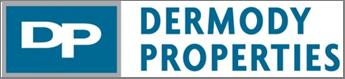 Dermody Properties