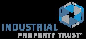 industrial-propert-trust-1
