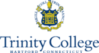 Trinity-College-logo-color-small