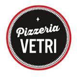 Pizzeria Vetri1