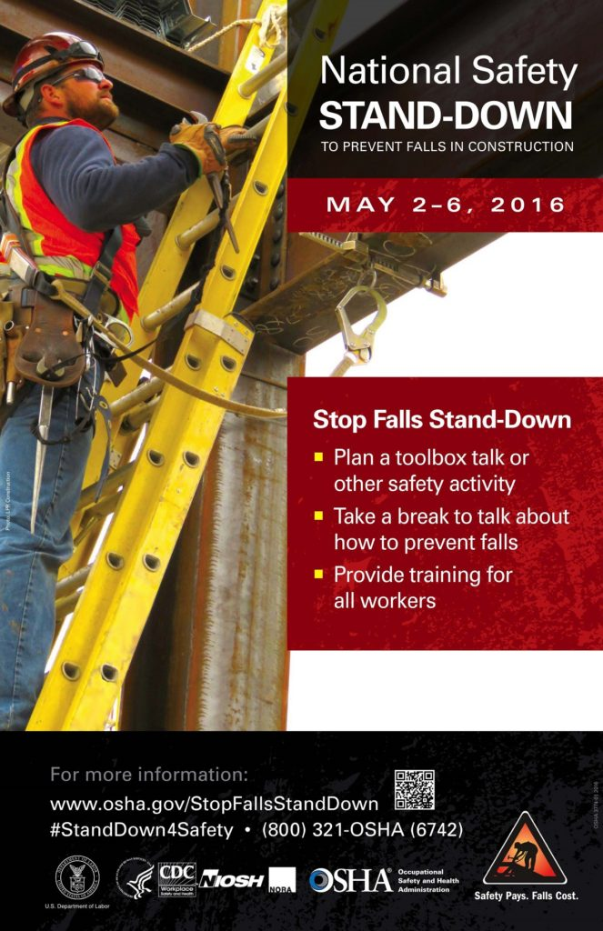 2016_Fall_Prevention_Stand-Down_Poster_English