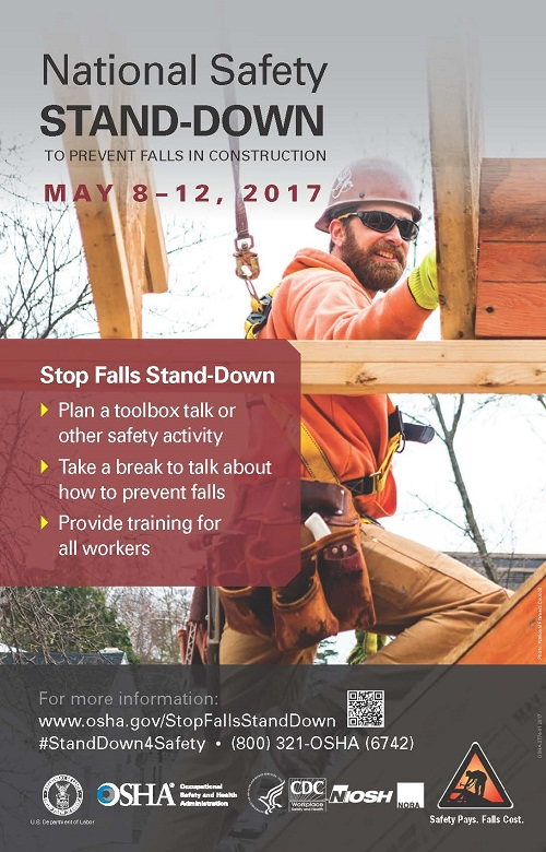 National Stand Down 2017 poster (1)