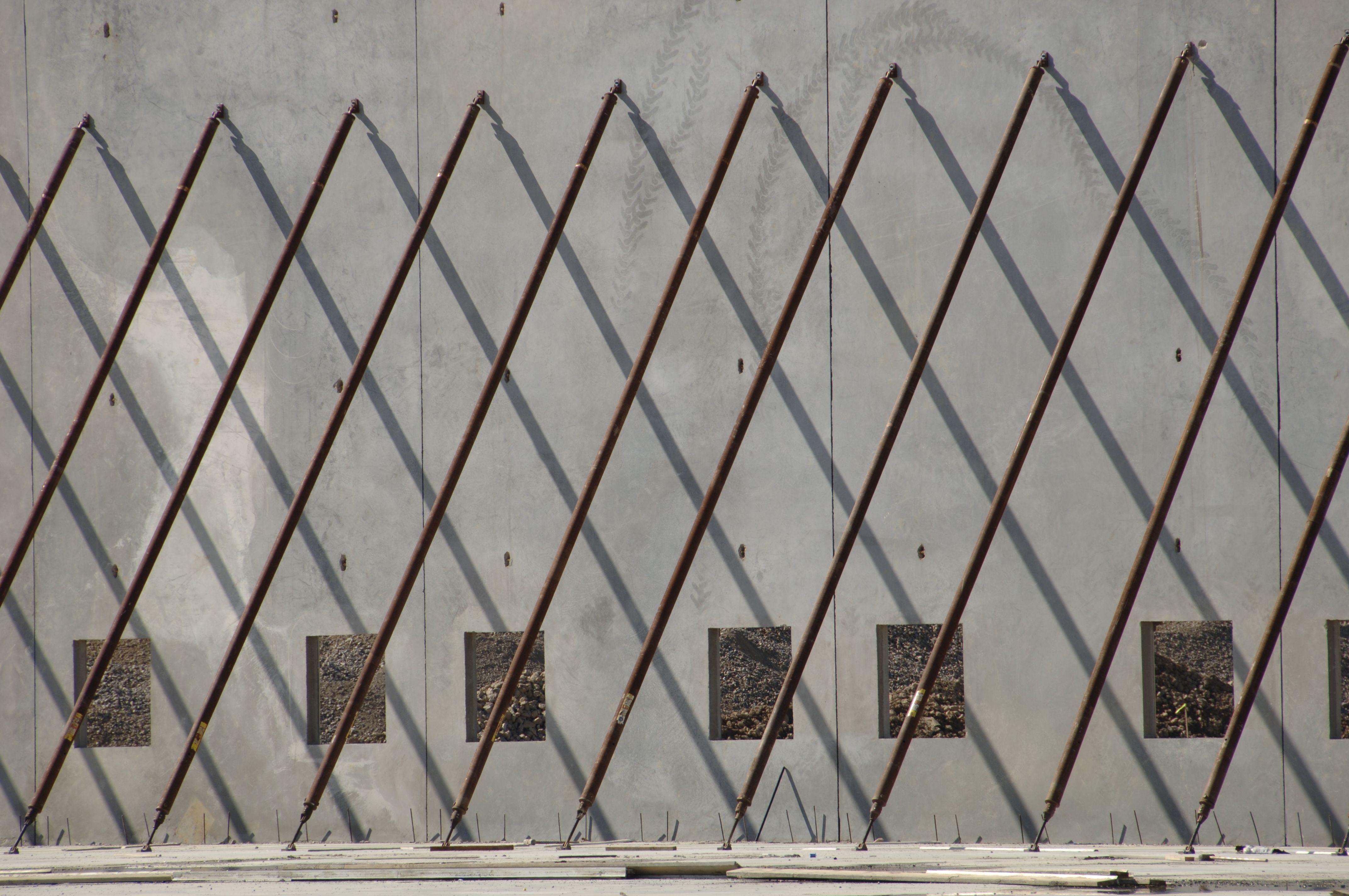 Construction design/build