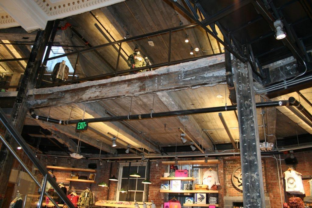 urban-outfitters-westfield-nj