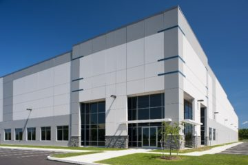 MRP Industrial, 192 Kost Rd., Carlisle, PA