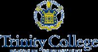 Trinity-College-logo-color-small