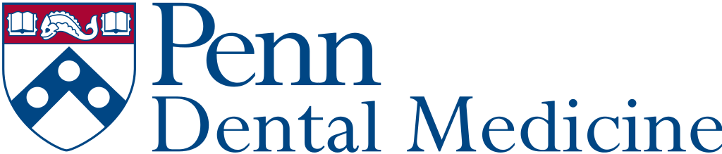Penn Dental