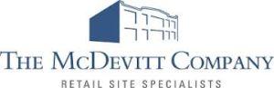 mcdevitt-company